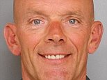 2C3257BF00000578-3237131-The_son_of_Fox_Lake_Lieutenant_Joe_Gliniewicz_pictured_who_was_f-m-24_1442431103483.jpg