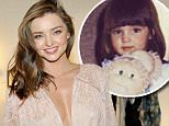 LOS ANGELES, CA - JULY 29:  Model Miranda Kerr attends the opening of the ZIMMERMANN Melrose Place Flagship Store hosted by Nicky and Simone Zimmermann on July 29, 2015 in Los Angeles, California.  (Photo by Donato Sardella/Getty Images for Zimmermann)