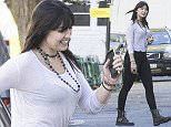 Picture Shows: Daisy Lowe  September 30, 2015\n \n Daisy Lowe seen outside her North London home with a few female friends. Daisy and her friends chatted on the street before heading inside.\n \n Exclusive All Rounder\n Worldwide Rights\n Pictures by : FameFlynet UK © 2015\n Tel : +44 (0)20 3551 5049\n Email : info@fameflynet.uk.com