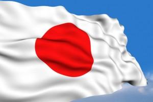 Спад японской экономики оказался глубже, чем планировалось