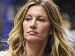 09/30/2015 Exclusive: Gisele Bundchen steps out in New York looking looking fantastic. It was been reported this week that the worlds highest paid model is putting the final touches on a limited edition coffee table book about herself. The hand signed book of a few hundred photos of herself is due out in November and all the proceeds will go to charity.  sales@theimagedirect.com Please byline:TheImageDirect.com *EXCLUSIVE PLEASE EMAIL sales@theimagedirect.com FOR FEES BEFORE USE