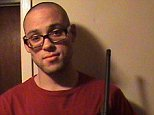 Chris Harper Mercer Possible shooter  The gunman who opened fire on students at Umpqua Community College Thursday morning, killing at least 13 people and wounding 20 others, has been confirmed as dead. Students at the scene described how the shooter asked people to stand and state their religions before he began firing, according to one eyewitness. Officials confirmed that the shooter, a 20-year-old man, had been 'neutralized,' although reports differ on whether he was shot by police or had killed himself.  Dozens of police officers and detectives are still on the scene at the Oregon college where the mass shooting took place while school was in session. According to law enforcement officials, at least one of the injured victims was a woman who was shot in the chest.  full.jpg