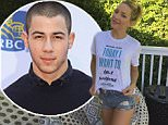 kate hudson nick jonas