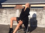 Lara Bingle Worthington Instagram.png