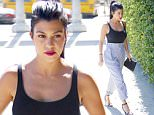 Picture Shows: Kourtney Kardashian  October 01, 2015\n \n Reality star Kourtney Kardashian is spotted heading to a meeting in Los Angeles, California. Kourtney has been busy as of late working on her fitness after her split with longtime partner Scott Disick.\n \n Non-Exclusive\n UK RIGHTS ONLY\n \n Pictures by : FameFlynet UK © 2015\n Tel : +44 (0)20 3551 5049\n Email : info@fameflynet.uk.com