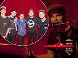 5 Seconds of Summer, one of hottest bands in the world right now, headlined an exclusive Nova¿s Red Room on Grand Final eve in.\n\nKent ¿Smallzy¿ Small hosted the exclusive live performance for Nova and Oporto winners during their promo tour for their new album Sounds  Good Feels Good, 5SOS performed four of their hit singles and one new track ¿She Looks So Perfect¿, ¿What I Like About You¿, ¿Amnesia¿, ¿Jet Black Heart¿ and She¿s Kinda Hot¿ for the overexcited crowd of over 300 guests.  \n\nThe gig location, Trak Live Lounge Bar in Toorak, was kept secret to prevent the venue being swamped by fans but that didn¿t stop them from attempting to discover the location with over 700 calls to the station and fans turning up at the Nova studios in Richmond  hoping the boys might drop in. \n\nFans queued for hours waiting for the doors to open to the gig and then rushed through the doors to get the best spot by the stage and didn¿t disappoint the screaming crowd. \n\nAfter the gig the boys rus