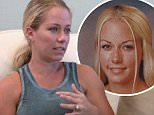 Kendra Wilkinson bashes Holly Madison