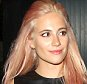 29.SEPTEMBER.2015 - LONDON - UK PIXIE LOTT AND OLIVER CHESHIRE SEEN LEAVING WEST THIRTY SIX IN LONDON AFTER ATTENDING ONE OF THEIR FRIENDS BIRTHDAYS.  BYLINE MUST READ : XPOSUREPHOTOS.COM ***UK CLIENTS - PICTURES CONTAINING CHILDREN PLEASE PIXELATE FACE PRIOR TO PUBLICATION *** **UK CLIENTS MUST CALL PRIOR TO TV OR ONLINE USAGE PLEASE TELEPHONE 44 208 344 2007**