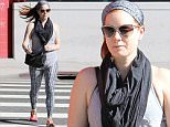 Pictured: Amy Adams\nMandatory Credit © DRILA/Broadimage\n***EXCLUSIVE***\nAmy Adams running errands in a gym outfit in West Hollywood\n\n10/2/15, West Hollywood, California, United States of America\n\nBroadimage Newswire\nLos Angeles 1+  (310) 301-1027\nNew York      1+  (646) 827-9134\nsales@broadimage.com\nhttp://www.broadimage.com\n