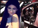 Kylies car.jpg