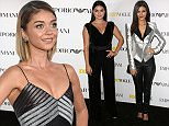 Actress Sarah Hyland attends Teen Vogue Celebrates the 13th Annual Young Hollywood Issue with Emporio Armani.jpg