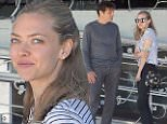 eURN: AD*183300279  Headline: FAMEFLYNET - Amanda Seyfried Has Lunch At Madeo In West Hollywood Caption: Picture Shows: Amanda Seyfried  October 02, 2015    Newly single actress Amanda Seyfried enjoys lunch at Madeo in West Hollywood, California with a friend. Amanda looked casual-cool in a striped top and black jeans.    Non Exclusive  UK RIGHTS ONLY    Pictures by : FameFlynet UK © 2015  Tel : +44 (0)20 3551 5049  Email : info@fameflynet.uk.com Photographer: 922 Loaded on 03/10/2015 at 01:22 Copyright:  Provider: FameFlynet.uk.com  Properties: RGB JPEG Image (20892K 1033K 20.2:1) 2377w x 3000h at 72 x 72 dpi  Routing: DM News : GeneralFeed (Miscellaneous) DM Showbiz : SHOWBIZ (Miscellaneous) DM Online : Online Previews (Miscellaneous), CMS Out (Miscellaneous)  Parking: