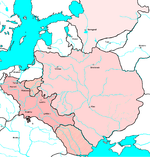 Jagiellon countries 1490vmvmvm9.PNG