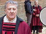 filming television series IMEDICI with Dustin Hoffman\n\nPictured: dustin hoffman\nRef: SPL1142428  041015  \nPicture by:  Splash News\n\nSplash News and Pictures\nLos Angeles: 310-821-2666\nNew York: 212-619-2666\nLondon: 870-934-2666\nphotodesk@splashnews.com\n