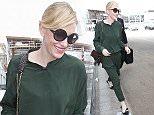 Cate Blanchett puff 3.jpg