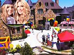 Don¿t Be Tardy  October 4th 2015\n¿The Biermann Carnival¿ Brielle's high-school graduation approaches, so Kim and Kroy scramble to organize a carnival-theme bash, complete with clowns, fire dancers and, hopefully, a monkey. With former RHOA¿s Kim Zolciak and NFL football player Kroy Biermann.\n