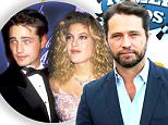 Picture Shows: Jason Priestley  May 30, 2015.. .. Celebrities at the Rally For Kids charity car rally and dinner in Vancouver, Canada... .. Non Exclusive.. UK RIGHTS ONLY.. .. Pictures by : FameFlynet UK © 2015.. Tel : +44 (0)20 3551 5049.. Email : info@fameflynet.uk.com