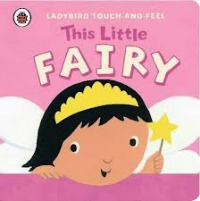 This_little_fairy