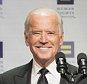 WASHINGTON, DC - OCTOBER 03:  U.S. Vice President Joe Biden speaks at the 19th Annual HRC National Dinner at Walter E. Washington Convention Center on October 3, 2015 in Washington, DC.  (Photo by Teresa Kroeger/FilmMagic)