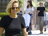 6 OCTOBER 2015 SYDNEY ..AUSTRALIA..EXCLUSIVE PICTURES..Lara Worthington pictured with Rocket and friends in Rushcutters Bay Park. ..*ALL WEB USE MUST BE CLEARED*..Please contact prior to use:  ..+61 2 9211-1088 or email images@matrixmediagroup.com.au ..Note: All editorial images subject to the following: For editorial use only. Additional clearance required for commercial, wireless, internet or promotional use.Images may not be altered or modified. Matrix Media Group makes no representations or warranties regarding names, trademarks or logos appearing in the images.