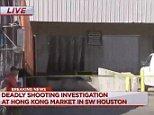 Employee kills supervisor, then self at Hong Kong Food Market in Asiatown