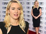 """eURN: AD*183737627  Headline: Kate Winslet Caption: Kate Winslet attends """"An Evening With Kate Winslet"""" during the New York Film Festival, at the Stanley Kaplan Penthouse on Tuesday, Oct. 6, 2015, in New York. (Photo by Charles Sykes/Invision/AP) Photographer: Charles Sykes  Loaded on 07/10/2015 at 02:57 Copyright:  Provider: Charles Sykes/Invision/AP  Properties: RGB JPEG Image (17579K 1136K 15.5:1) 2000w x 3000h at 72 x 72 dpi  Routing: DM News : Wires (AP), GeneralFeed (Miscellaneous) DM Showbiz : SHOWBIZ (Miscellaneous) DM Online : Online Previews (Miscellaneous), CMS Out (Miscellaneous)  Parking:"""