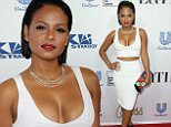 eURN: AD*183741321  Headline: Latina magazine 'Hot List' party, Los Angeles, America - 06 Oct 2015 Caption: Mandatory Credit: Photo by REX Shutterstock (5224789l)  Christina Milian  Latina magazine 'Hot List' party, Los Angeles, America - 06 Oct 2015    Photographer: REX Shutterstock Loaded on 07/10/2015 at 04:13 Copyright: REX FEATURES Provider: REX Shutterstock  Properties: RGB JPEG Image (68040K 2486K 27.4:1) 3840w x 6048h at 300 x 300 dpi  Routing: DM News : GeneralFeed (Miscellaneous) DM Showbiz : SHOWBIZ (Miscellaneous) DM Online : Online Previews (Miscellaneous), CMS Out (Miscellaneous)  Parking: