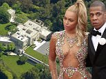 Jay Z and Beyonce got the last laugh after getting notice to leave the house they were renting ... because we've learned they got an even better house.\nOur sources say Bey and Jay are now renting the $45 million Holmby Hills palace that was owned by ex-L.A. Dodgers owner Frank McCourt.\nMcCourt sold the house to a British billionaire last year for $45 million, but we're told the new owner was hardly in L.A. and it just sat vacant. So he recently decided to put it on the market for lease ... we're told for around $150k a month.\n\n\n