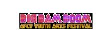BBB_logo_forNewWebsite