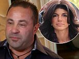 joe giudice copy.jpg