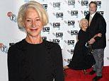 8 October 2015.\n59th BFI London Film Festival:  Trumbo Photocall held at Corinthia Hotel, London.\nHere:  Dame Helen Mirren\nCredit: Justin Goff/GoffPhotos.com   Ref: KGC-03\n