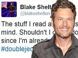blake-shelton-tweet.jpg
