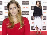 Picture Shows: Princess Beatrice of York  October 08, 2015\n \n Celebrities arrive at the Women in the World Summit at Cadogan Hall in London, UK.\n \n Non-Exclusive\n WORLDWIDE RIGHTS\n \n Pictures by : FameFlynet UK © 2015\n Tel : +44 (0)20 3551 5049\n Email : info@fameflynet.uk.com