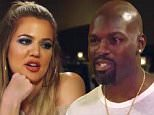 Do Kris Jenner and Corey Gamble Want to Get Married and Have Kids?