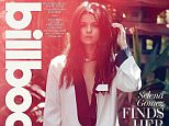 @billboard thank you :) ... REVIVAL