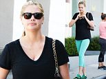 EXCLUSIVE: Kate Upton leaves the gym after a lengthy morning workout \n\nPictured: Kate Upton\nRef: SPL1144615  071015   EXCLUSIVE\nPicture by: Splash News\n\nSplash News and Pictures\nLos Angeles: 310-821-2666\nNew York: 212-619-2666\nLondon: 870-934-2666\nphotodesk@splashnews.com\n