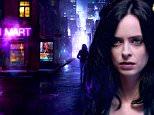 Marvels-Jessica Jones.jpg