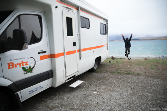 Why take the kids half way across the world? How about 15 MUST DO family-friendly activities in New Zealand? What better way to convince you it's worth the trip! Britz Campervan, Me Ra Koh Photography