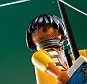 : 'racist' Playmobil pirate ship toy with slave character