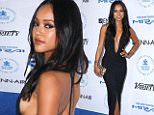 Karrueche Tran looks stunning as always when she arrives for AUTISM SPEAKS TO LOS ANGELES CELEBRITY CHEF GALA at the Barker Hangar in Santa Monica, CA Caption: Karrueche Tran looks stunning as always when she arrives for AUTISM SPEAKS TO LOS ANGELES CELEBRITY CHEF GALA at the Barker Hangar in Santa Monica, CA  Pictured: Karrueche Tran Ref: SPL1144117  081015   Picture by: London Entertainment/Splash News  Splash News and Pictures Los Angeles: 310-821-2666 New York: 212-619-2666 London: 870-934-2666 photodesk@splashnews.com  Photographer: London Entertainment/Splash News Loaded on 09/10/2015 at 04:05 Copyright: Splash News Provider: London Entertainment/Splash News  Properties: RGB JPEG Image (47437K 1917K 24.8:1) 2937w x 5513h at 72 x 72 dpi  Routing: DM News : GroupFeeds (Comms), GeneralFeed (Miscellaneous) DM Showbiz : SHOWBIZ (Miscellaneous) DM Online : Online Previews (Miscellaneous), CMS Out (Miscellaneous)  Parking: <