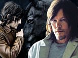 The Walking Dead¿s Norman Reedus appears on the cover of the November issue of DETAILS.\n \nIn the exclusive interview, Norman Reedus shares the real story behind how he got the role of TWD¿s Daryl Dixon. Reedus sets the record straight about the rumors that he auditioned the misogynist Merle Dixon. He tells the mag that Daryl was a role created specifically for him and his fate on the show is determined episode-by-episode. \n \nThe interview, which takes place during a walk-through of Manhattan¿s Museum of Sex, Reedus looks back at his past life as a model and how he thinks he would have survived TMZ-style fame at a young age.  \n \nImages from the issue are attached. Highlights from the interview are below. Please don¿t forget to link to DETAILS.com. \n \n*Link to DETAILS.com: https://www.details.com/story/norman-reedus-walking-dead\nPhoto Credit: Mark Seliger \nHighlights from the interview: \nNorman Reedus has become TV¿s most improbable leading man by playing a crossbow-slinging,