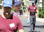 Pictured: Josh Duhamel, Axl Jack Duhamel\nMandatory Credit © SPI/Broadimage\nJosh Duhamel weares a Back Support Belt  while taking son Axl Jack Duhamel to the park in Brentwood\n\n\n10/8/15, Brentwood, California, United States of America\n\nBroadimage Newswire\nLos Angeles 1+  (310) 301-1027\nNew York      1+  (646) 827-9134\nsales@broadimage.com\nhttp://www.broadimage.com\n