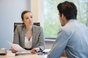 21 signs you're about to be fired - Photo