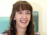 """Pauline Cafferkey, the nurse who contracted Ebola while working in Sierra Leone who has made a complete recovery and been discharged from the Royal Free Hospital in London, England.  Ms Cafferkey is now free of the virus after more than three weeks in hospital, where she was critically ill for a time. She said she is """"happy to be alive"""" and thanked staff at the Royal Free Hospital in London who she said saved her life. Ms Cafferkey was diagnosed with Ebola after returning to Glasgow and was initially admitted to the city's Gartnavel Hospital on December 29, then transferred to the Royal Free the following day. The nurse, from Cambuslang in South Lanarkshire, had volunteered with Save The Children at the Ebola Treatment Centre in Kerry Town before returning to the UK. See PA story HEALTH Ebola.   PRESS ASSOCIATION Photo. Picture date: Saturday January 24, 2015.  Photo credit should read: Lisa Ferguson/Scotland on Sunday/PA Wire"""