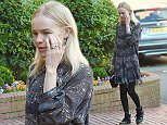 Kate Bosworth Seen With No Makeup In London.jpg