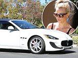 Britney Spears-h.jpg