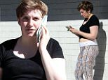 Lena Dunham spotted leaving the gym in snake print leggings in LA Caption: 143531, EXCLUSIVE: Lena Dunham spotted leaving the gym in snake print leggings in LA. Los Angeles, California - Friday October 9, 2015. Photograph: Sam Sharma/JS, © PacificCoastNews. Los Angeles Office: +1 310.822.0419 sales@pacificcoastnews.com FEE MUST BE AGREED PRIOR TO USAGE Photographer: Sam Sharma/JS, PacificCoastNews Loaded on 09/10/2015 at 20:36 Copyright:  Provider: Sam Sharma/JS, PacificCoastNews  Properties: RGB JPEG Image (25313K 1106K 22.9:1) 2400w x 3600h at 300 x 300 dpi  Routing: DM News : GeneralFeed (Miscellaneous) DM Showbiz : SHOWBIZ (Miscellaneous) DM Online : Online Previews (Miscellaneous), CMS Out (Miscellaneous)  Parking:
