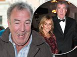 Jeremy Clarkson appears on the Chris Evans Breakfast Show to see off some of the drivers and cars on the '10 Go Mad in Monaco' trip.\nFeaturing: Jeremy Clarkson\nWhere: London, United Kingdom\nWhen: 21 May 2015\nCredit: Mario Mitsis/WENN.com