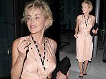 Sharon Stone PREVIEW.jpg