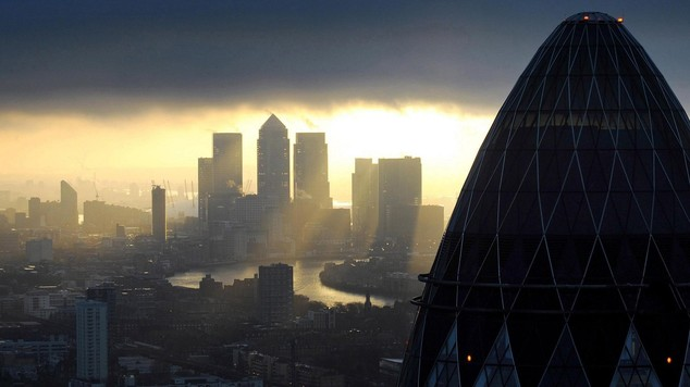 The UK is currently in 10th position and should remain there until at least 2030 before slipping to 11th place in 2050, PwC said